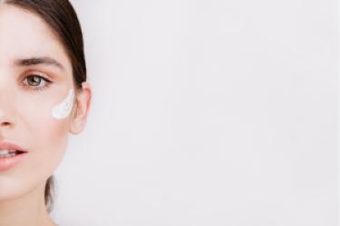 Сухость кожи: причины возникновения